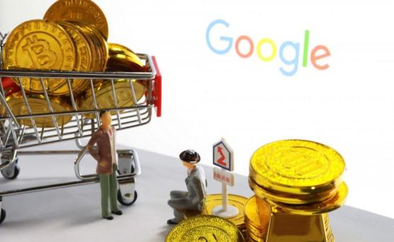 法国将对苹果和谷歌征收每年5.7亿美元的GAFA技术税