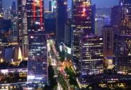美国正式推迟对中国$2000亿商品加征关税的期限