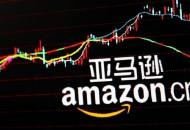 """贝索斯称遭遇""""勒索"""" 亚马逊市值一天蒸发120亿美元"""