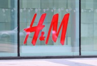 受第四季度影响 H&M集团全年整体业绩增长5%