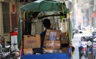 """运输新模式 """"客运+物流""""市场机会在何方?"""