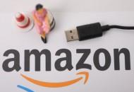 亚马逊:德国站卖家需要注册VAT税号 否则将不能销售