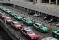 上汽正式推出网约车 市场一片红海享道或难突围