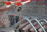美国零售联合会:11月份零售额增长5%