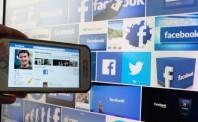 社交媒体管理工具Sprout Social获4050万美元D轮融资