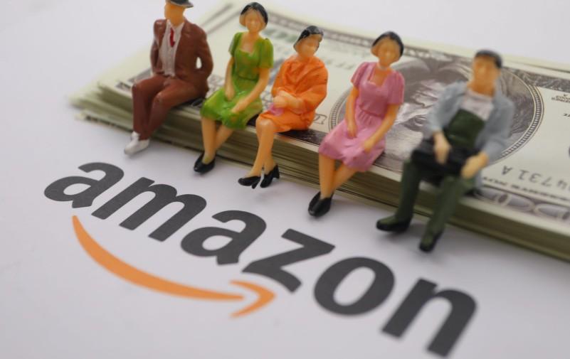 明年亚马逊美国站将减免长期仓储费 下调销售佣金