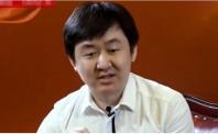 王小川评张小龙与张一鸣:善良vs聪明