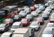 互联互通问题成二维码交通支付时代痛点