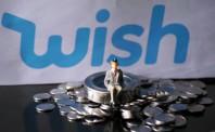 Wish发布新政:卖家滋扰Wish员工或财产或将受罚