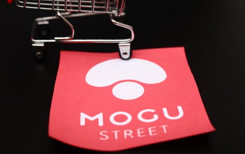 蘑菇街爆红与暴跌背后:平台流量萎缩颓势延续_零售_电商报