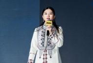 跨越速运胡亚露:社交电商的后端竞争力