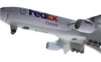 联邦快递开通悉尼至新加坡新航班 每周4次往返