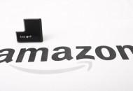 亚马逊推未来商店   美零售商科技升级