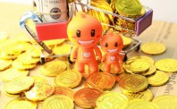 阿里巴巴CEO张勇:构建数字化信用体系 赋能小微企业破解融资难题