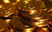 今日盘点: 支付机构备付金累计缴存规模已达1.24万亿