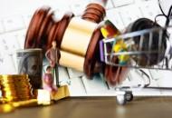 """今日盘点:电商法实施后,""""失业""""代购的出路在哪儿?"""