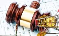 新电商法正式实施 浙江宁波核发首张个人网店营业执照