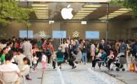 销量不佳增长放缓 苹果无奈降低收入预期