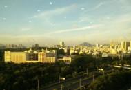 武汉跨境电子商务综合试验区在光谷正式启动