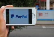 美支付巨头PayPal进军中国 牌照难获或再度铩羽而归