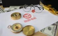 猫眼更新招股书  预计集资3亿美元至4亿美元