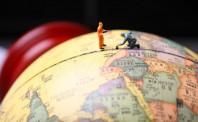 美国CES将与1月8日开幕 阿里国际站主推外贸黑科技