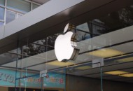 特朗普:不担心苹果因营收警告而导致的股价大跌