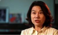 董明珠:接班人、多元化与6000亿目标