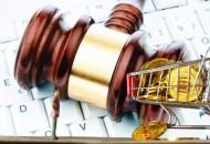 专家称电子商务法是一部促进法 对微商痛下杀手系误读