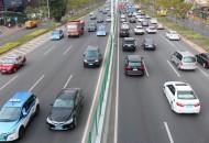 共享汽车频现押金难退 盈利模式或存缺陷