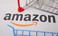 亚马逊市值超越微软 再度成为全球市值最高公司