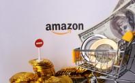 亚马逊再超越微软 重登全球市值第一