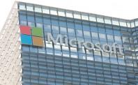 微软合作Kroger 将与亚马逊在无人商店展开竞争