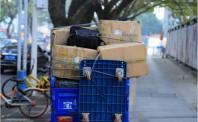春节即将来临 快递企业工作该如何安排?