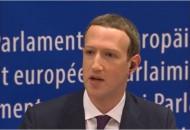 扎克伯格:Facebook成就了今天的Instagram