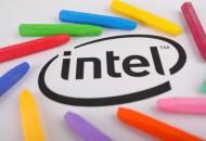 英特尔推出互联物流平台英特尔CLP
