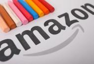 Amazon Go业务规模有望在未来三年内超越40亿美元
