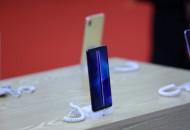 中國智能手機市場飽和 三星蘋果面臨挑戰