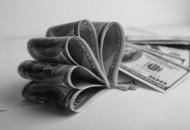 备付金账户取消在即 汇付天下面临盈利困境