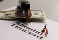 阿里腾讯入港圈地 虚拟银行牌照或成破局关键