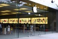 iPhone又降价 降幅最高达2000元