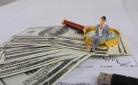 北京互金协会成立互联网金融资产管理联盟