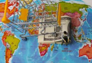 海关总署:综合保税区逐步适用跨境零售进口政策