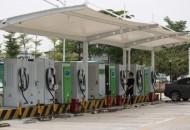 新能源物流车挑战机遇并存 行业发展技术水平是关键