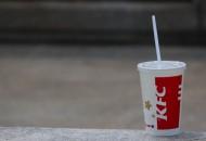 可口可乐和百事可乐的B端争夺战