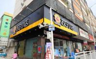 布局宿迁地区 苏宁小店持续扩张