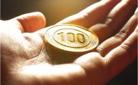 菜鸟普洛斯合作升级 共同增资卡行天下