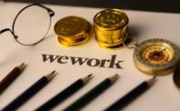 WeWork CEO亚当·诺依曼表示   公司年营收已达25亿美元