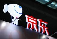 京东将正式推出闪电智能内容创作平台