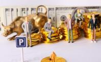消费贷业务收入大增 合众e贷拟赴美IPO